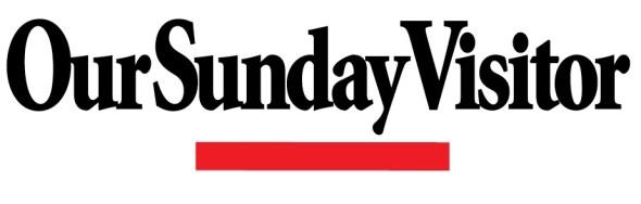 OSV Logo pic copy