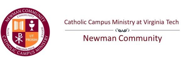 Newman Logo for Website
