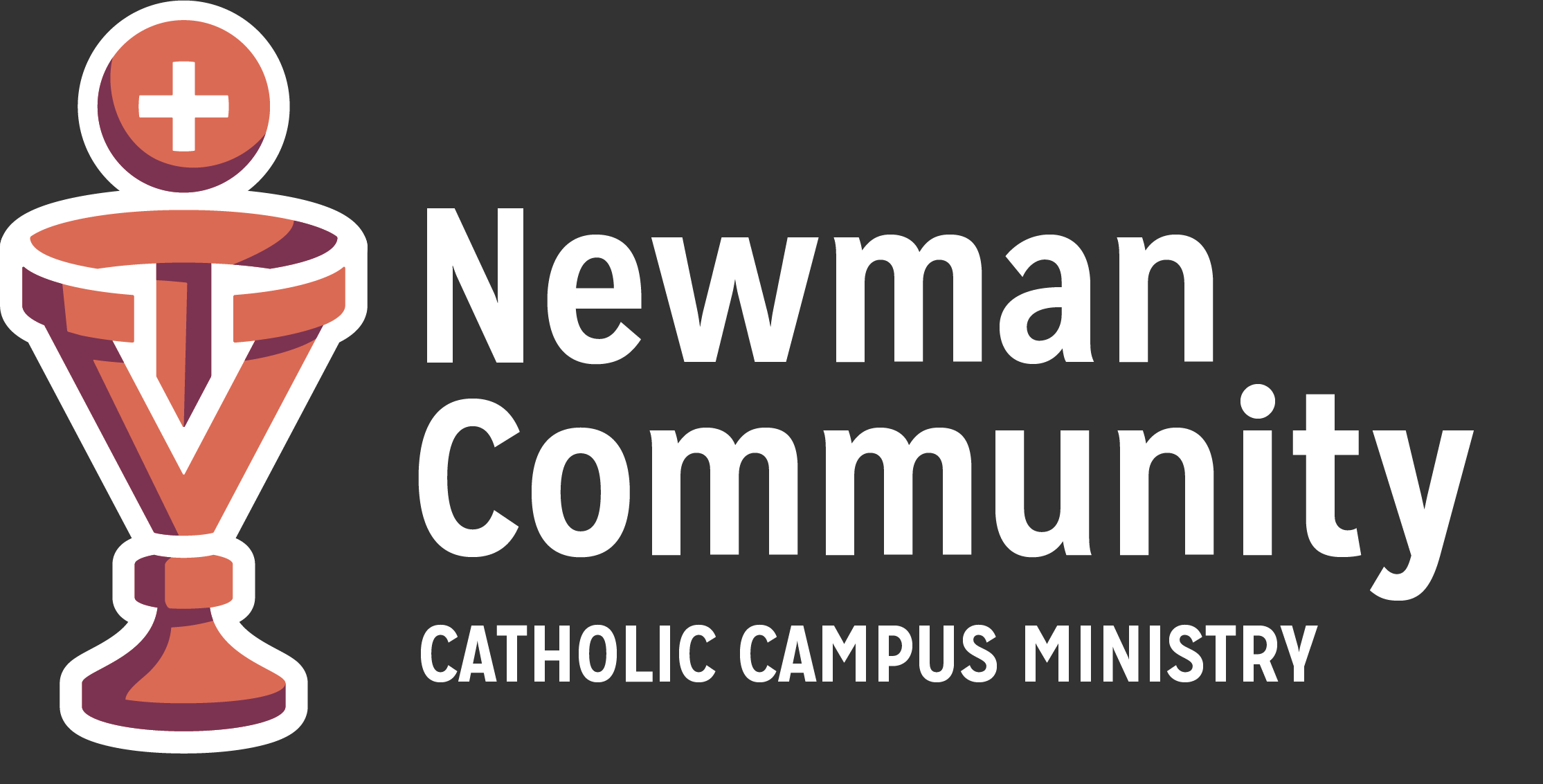 Newman Logo for Website