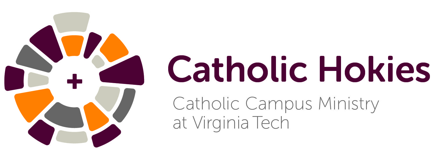 Catholic Campus Ministry at Virginia Tech
